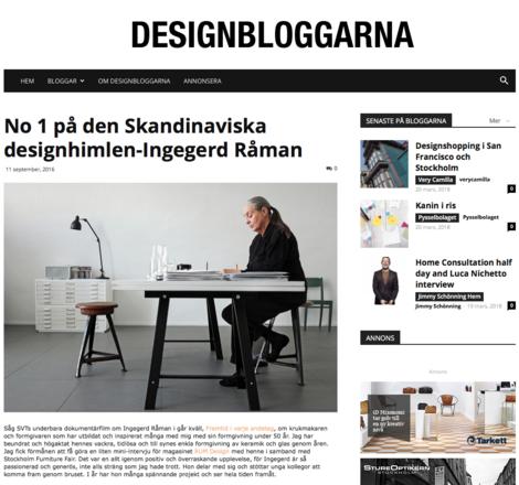 Designbloggarna.png