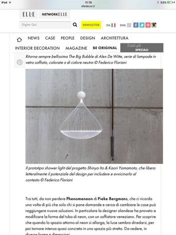 elldecor-web.jpg